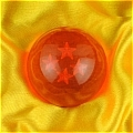 Dragon Balls (4 Star)