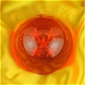 Dragon Balls (5 Star)