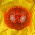 Dragon Balls (6 Stars)