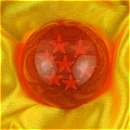 Dragon Balls (7 Stars)