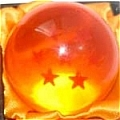Dragon Balls (Single)