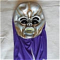 ET Mask