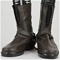Edward Shoes (C275) von Fullmetal Alchemist