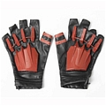 Eight Gloves from Final Fantasy Type 0