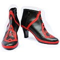 Eir Shoes (784) from Lunia: Record of Lunia War