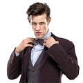 Eleventh Doctor Costume from Doctor Who