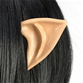Elf Ears from Sword Art Online