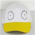 Elizabeth Cap from Gin Tama