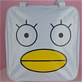 Elizabethn Bag from Gin Tama