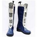 Elul Shoes (735) from Luminous Arc 3