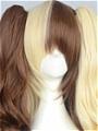 Emi Isuzu Cosplay Wig from Tenjho Tenge