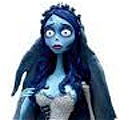 Emily Wig from Corpse Bride