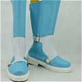 En Shoes (2252) from Cute High Earth Defense Club Love