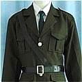 England Costume (Fixed Size) from Axis Power Hetalia