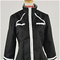 Enma Coat from Katekyo Hitman Reborn