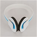 Eno Headphones von Kagerou Project