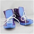 Eridan Shoes (B357) from Homestuck