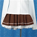 Erio Cosplay (Skirt) from Denpa Onna to Seishun Otoko