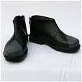 Eris Shoes (1158) from The Legend of the Legendary Heroes