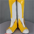 Estelle Shoes (Q224) Desde Tales of Vesperia