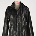 Ethan Hunt Jacket von Mission Impossible Ghost Protocol