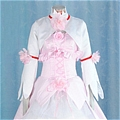 Euphemia Cosplay (Dress Customize) from Code Geass