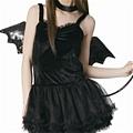 Evil Costume (01)