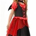 Evil Costume (Janest)