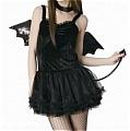 Evil Costume (Renata)