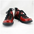 Sena Shoes (C354) Desde Eyeshield 21
