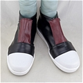 Ezreal Shoes (B524) Desde League of Legends
