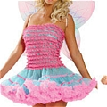 Fairy Costume (20)