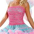 Fairy Costume (21)
