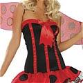 Fairy Costume (23)