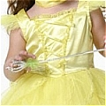 Fairy Halloween Costume (Kids,Flower Elf)