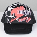 Fairy Tail Hat (01)