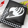 Fairy Tail Wallet (01)