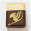 Fairy Tail Wallet (02)