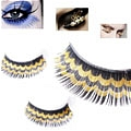 Fake Eyelashes (03)