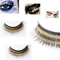 Fake Eyelashes (12)