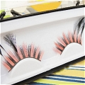 Fake Eyelashes (20)