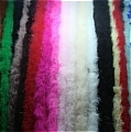 Feather Boa (01)