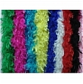 Feather Boa (02)