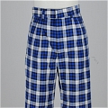 Feliciano Pants (Fixed Size) from Gakuen Hetalia