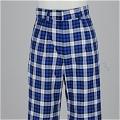 Feliciano Pants (Fixed Size) from Gakuen Hetalia