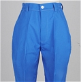 Feliciano Pants from Axis Powers Hetalia