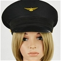 Fem Prussia Hat from Axis Powers Hetalia