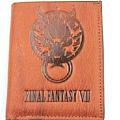 Final Fantasy (01)