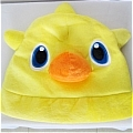 Final Fantasy Hat (Bird) from Final Fantasy