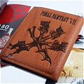 Final Fantasy Wallet (01)